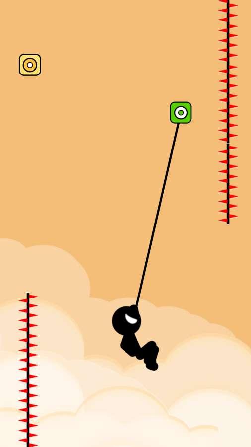 摇摆绳索截图3