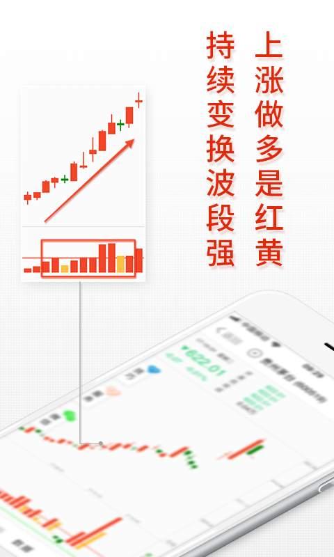 博爾量化證券交易系統