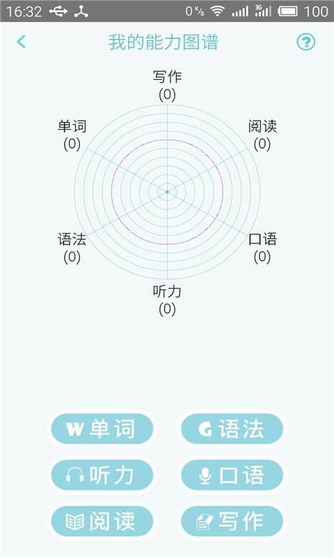 日语考试截图3