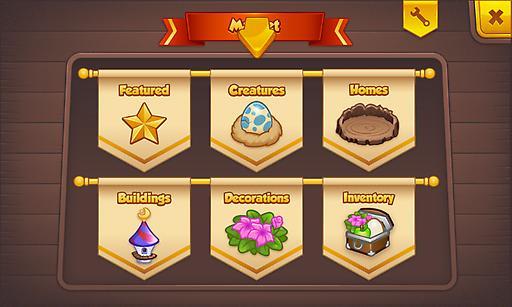 玩免費模擬APP|下載小小城堡 app不用錢|硬是要APP