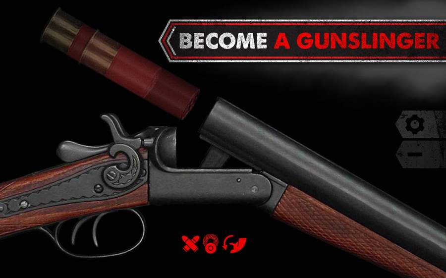 枪械爱好者截图3