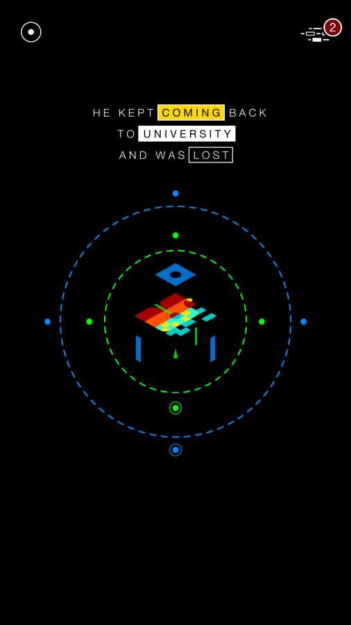 G30 - 记忆迷宫截图3