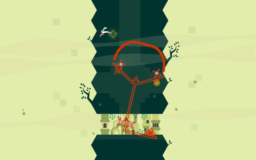 林恩:果园之路截图1