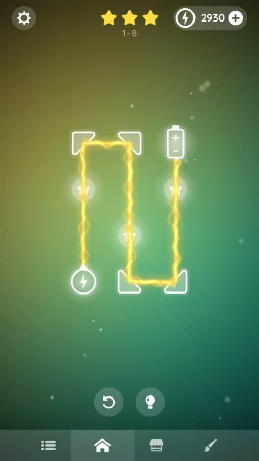 激光过载截图2