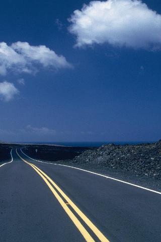 美国公路美景下载_美国公路美景安卓版下载 竖