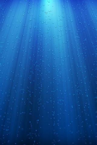 纯蓝色背景图片素材_纯蓝色背景图片素材免费下载_纯蓝色.