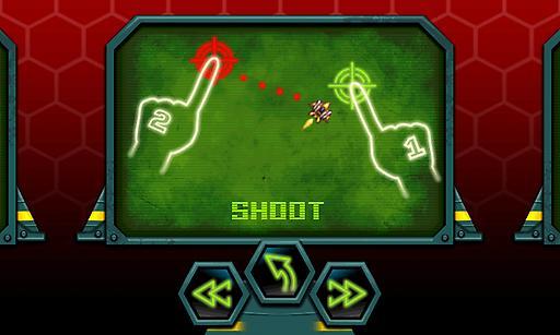 玩免費射擊APP|下載奇钉飞行 app不用錢|硬是要APP