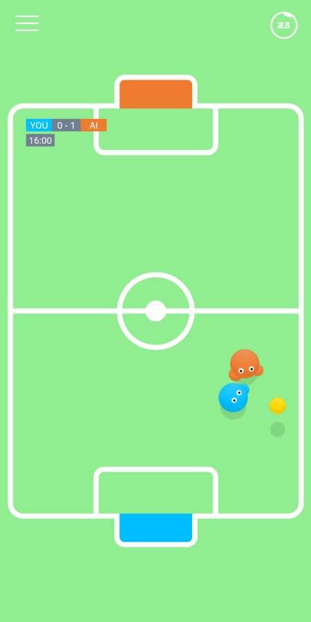 玩个球截图0