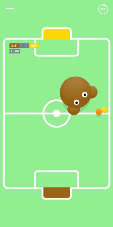 玩个球截图1