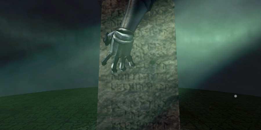 亡魂骑士截图3