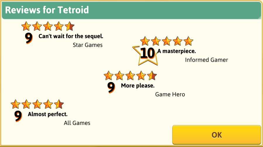 游戏开发巨头截图1