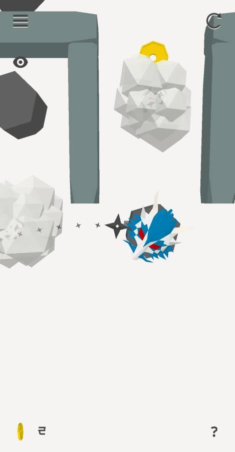 忍者之星截图1