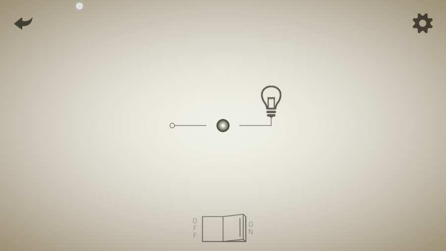 电路逻辑截图3