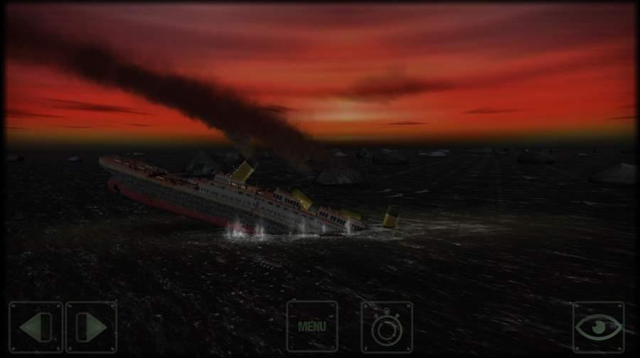 泰坦尼克号2 高级版截图2