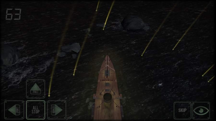 泰坦尼克号2 高级版截图4