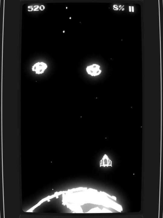 超像素飞机大战截图3