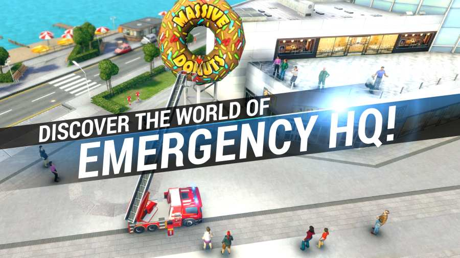 紧急任务截图4