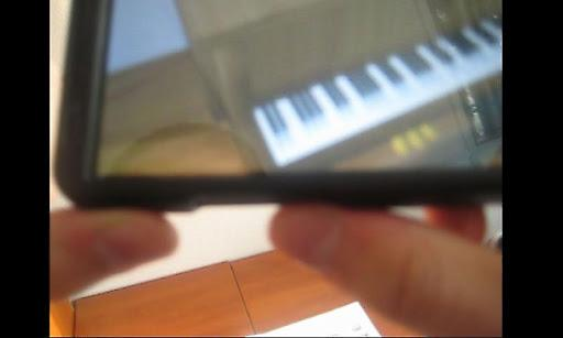 Virtuoso Piano Free 3 on the App Store - iTunes - Apple