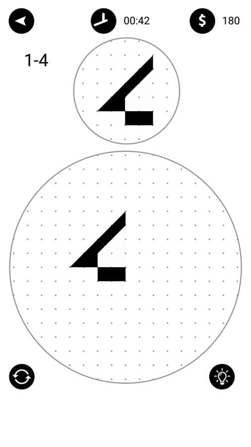 層疊消融截圖1