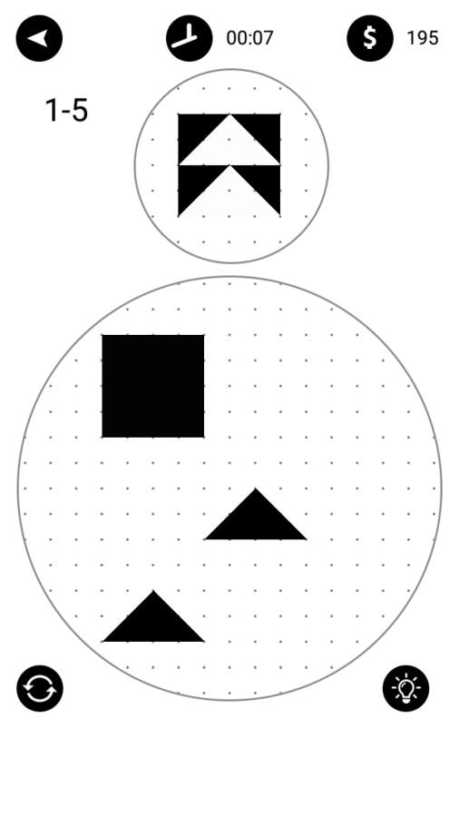 層疊消融截圖2