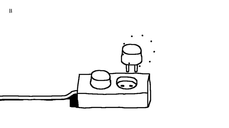 即插即用 Plug &截图0