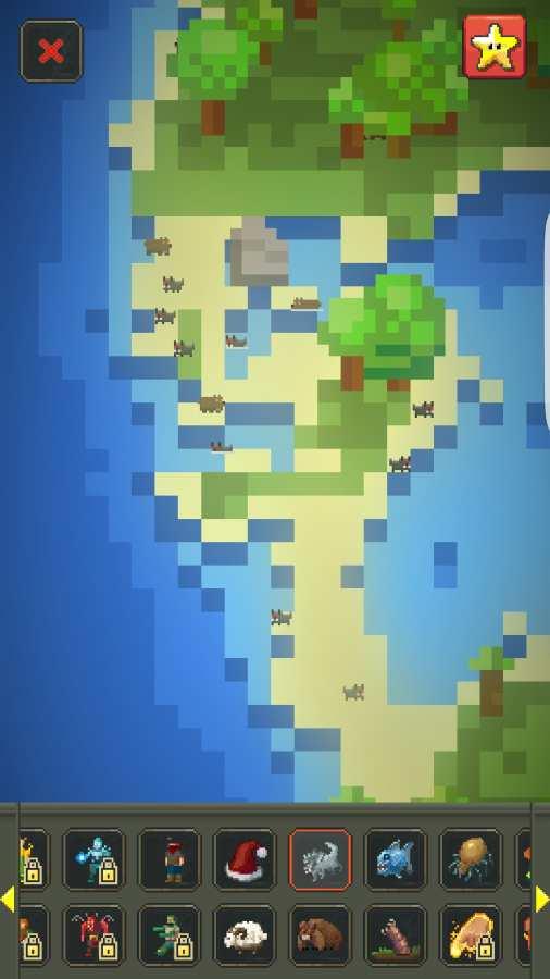 神游戏模拟器截图0