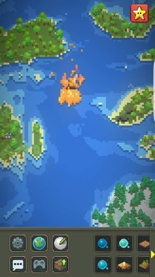 神游戏模拟器截图3