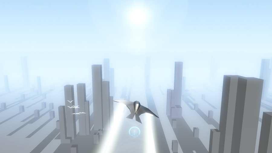 逐日飞翔截图4