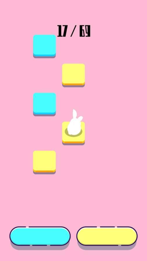兔子跳截图1