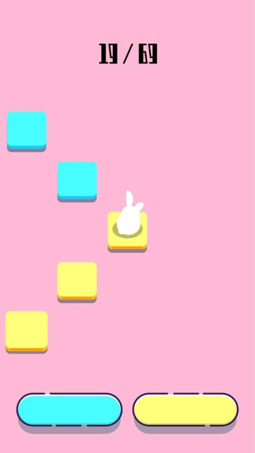 兔子跳截图2