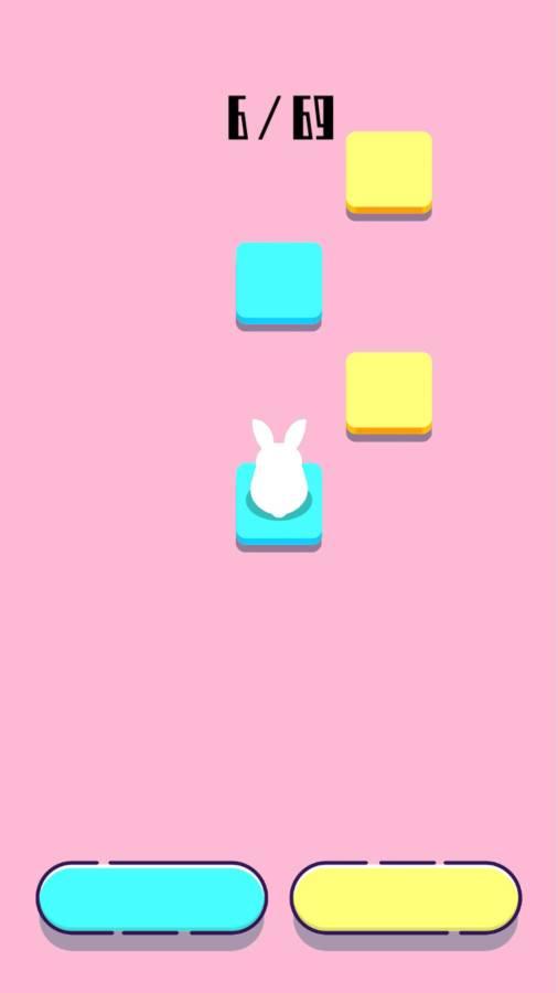 兔子跳截图3
