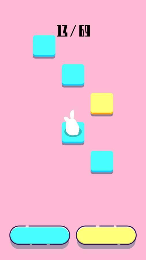 兔子跳截图4