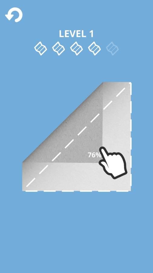 折纸截图0