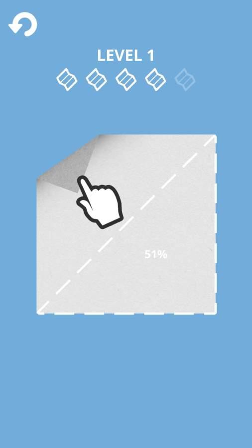 折纸截图2
