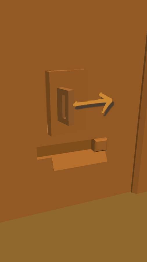 逃生之门截图3