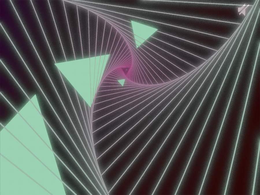 三角世界截图4