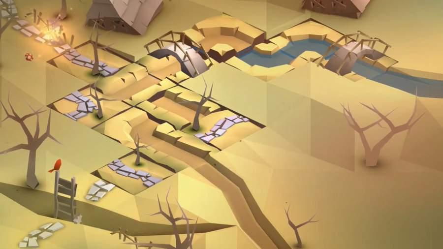 魔幻视界截图3