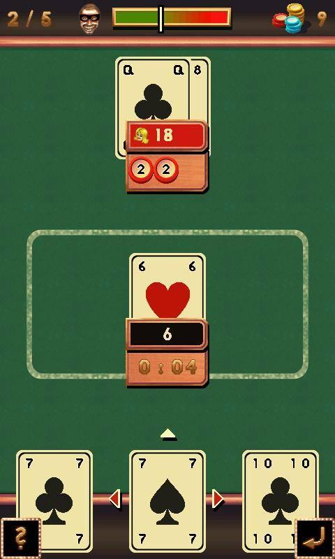 赌场大亨截图0