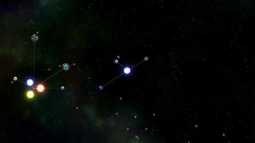 科学圈怎么吐槽《星际穿越》? | 科学人| 果壳网科技有意思