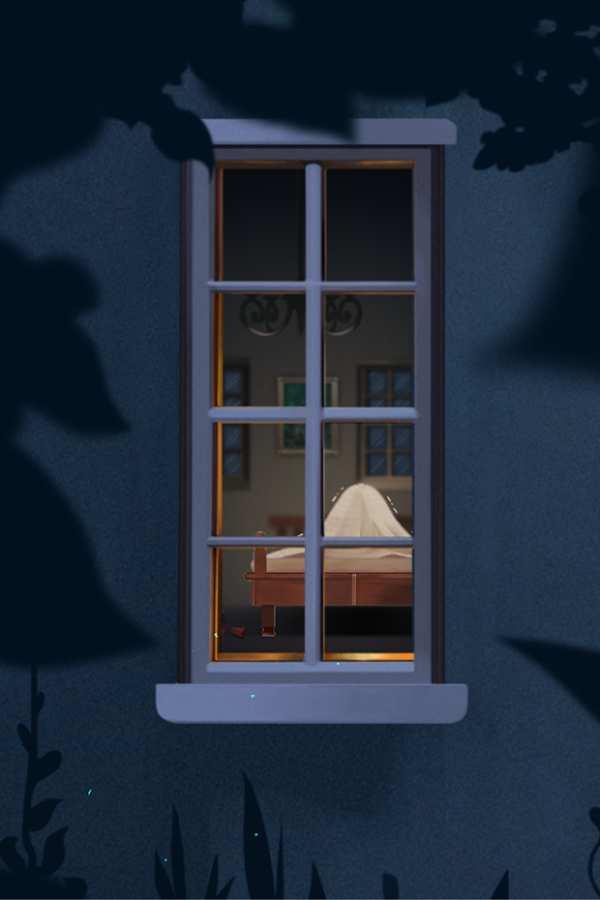 睡眠神经图截图4