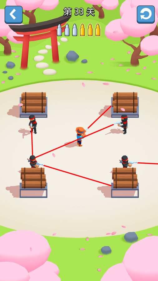 绝地枪王3D 安卓版下载_绝地枪王3D 安卓版手游安卓版下载apk