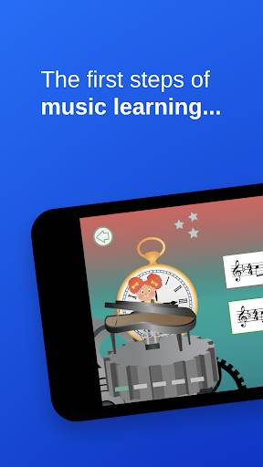 Mussila音乐学校