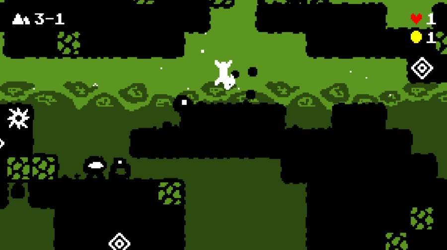 掘地狗:寶藏獵人截圖3