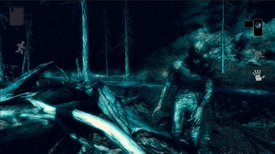 精神病院6:恶魔之子截图3