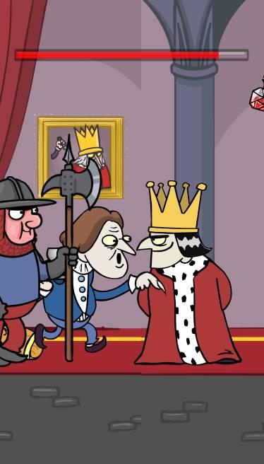 我要当国王截图1
