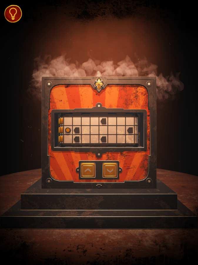 小丑的惊喜魔术箱截图2