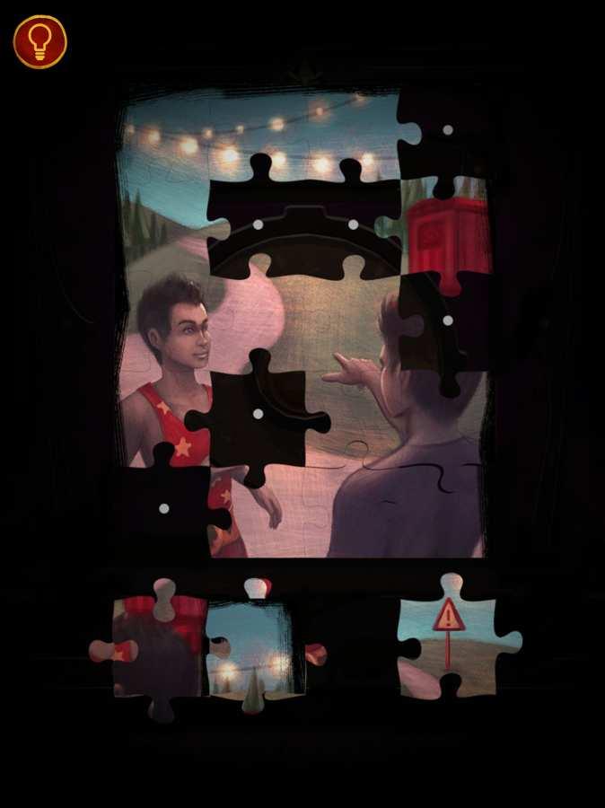小丑的惊喜魔术箱截图4