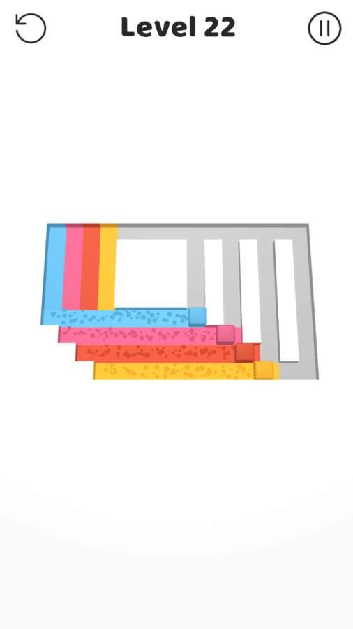 彩色滑动截图3