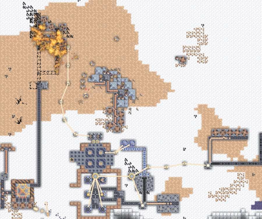 像素工厂截图4