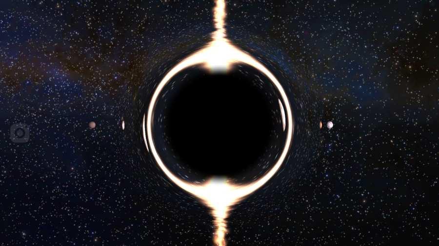 行星起源2截图3
